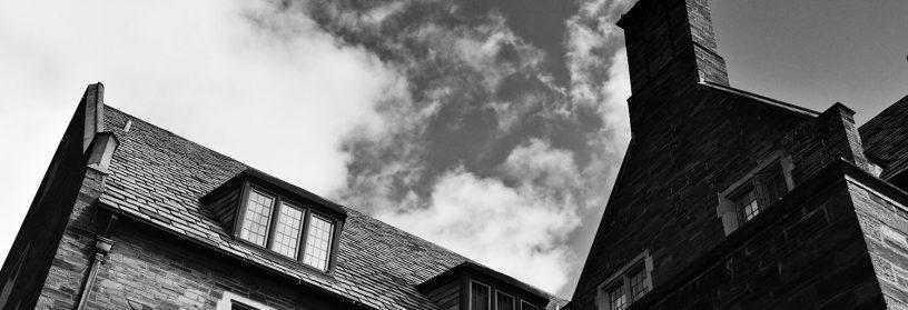 architecture-building-secondary-glazing